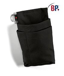 BP® Geldtasche
