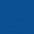 blau / königsblau / kornblau