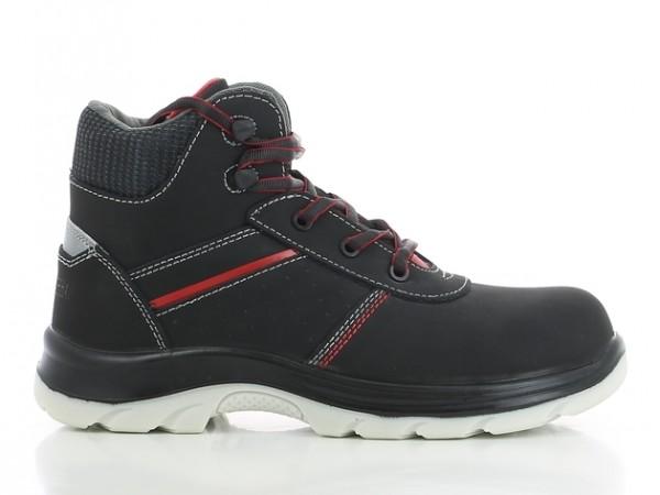 Safety Jogger® MONTIS S3 SRC Metallfrei