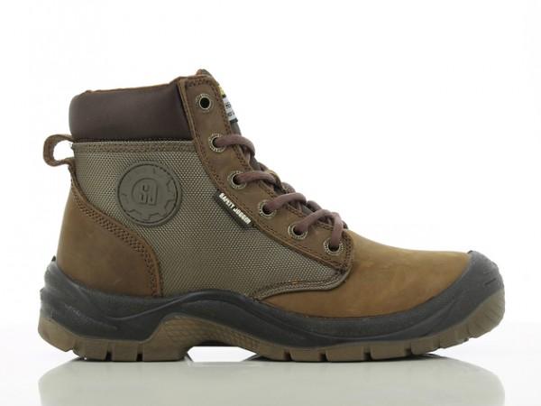 Safety Jogger® DAKAR S3 SRC