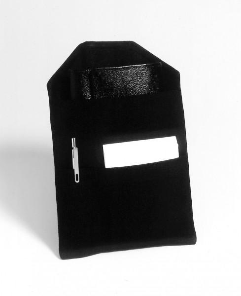 Leiber® Kellnerhalfter / Köchertasche / Gürteltaschenhalter