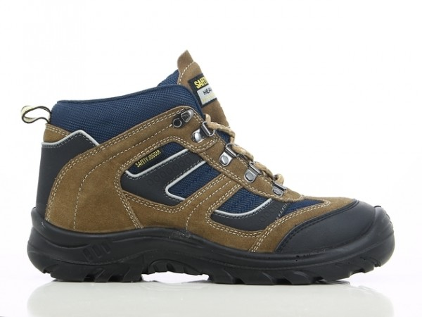Safety Jogger® X2000 S3 SRC