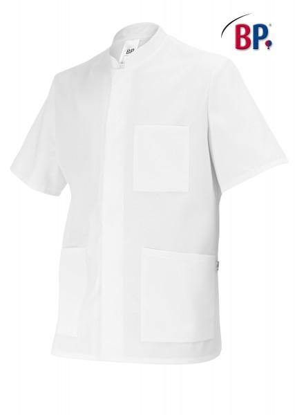 BP Jacke / Kasack in weiß