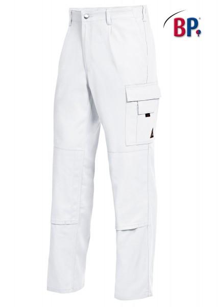 BP® Arbeitshose in weiß