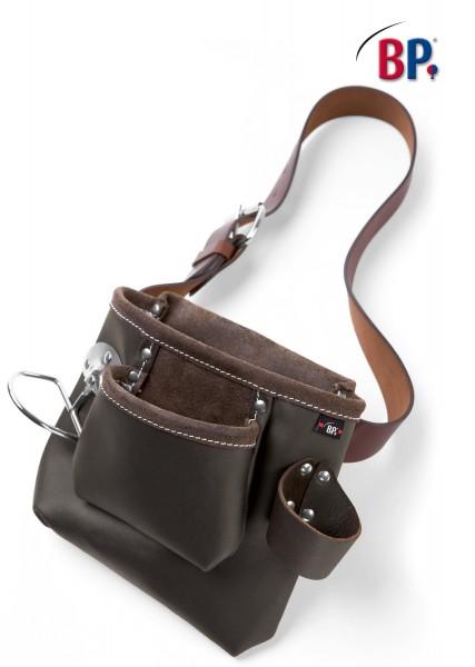 BP® Worker-Tasche mit Gürtel
