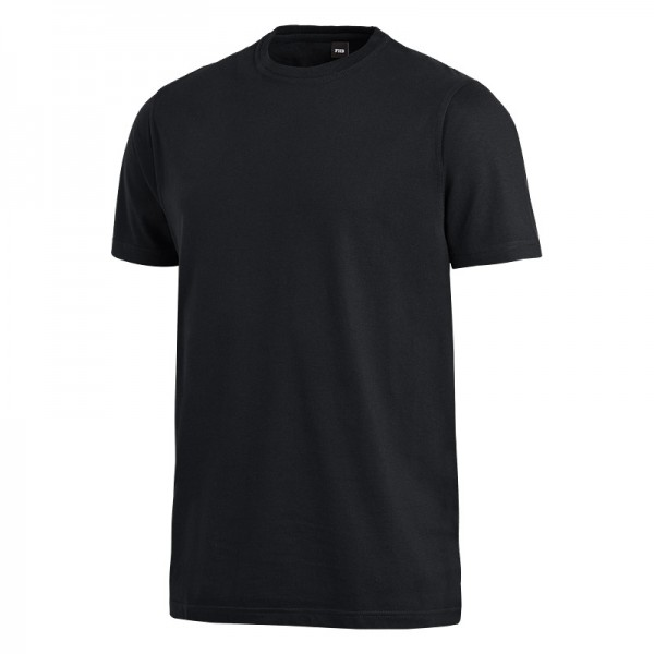 FHB® JENS T-Shirt schwarz