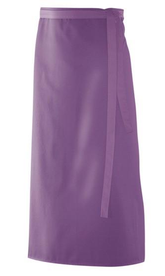 Exner® Vorbinder Mischgewebe purple