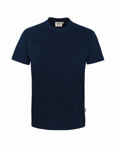 HAKRO® T-Shirt Classic tinte - Front