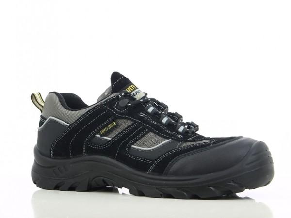 Safety Jogger® JUMPER S3 SRC