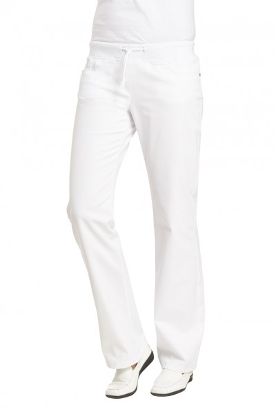 "Leiber® Damenhose ""CLASSIC-STYLE"" - Front"