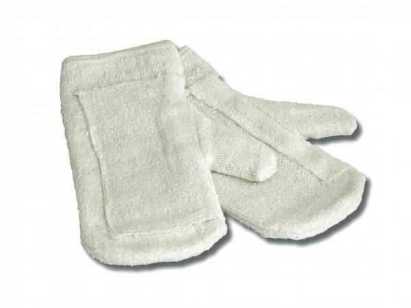 Leiber® Ofen-Handschuhe