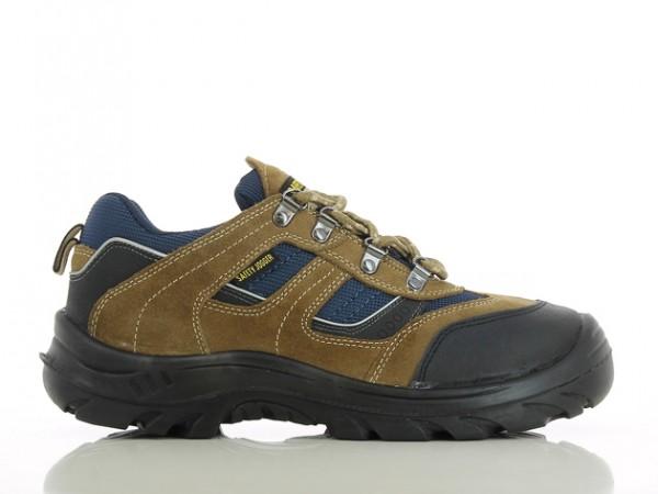 Safety Jogger® X2020P S3 SRC