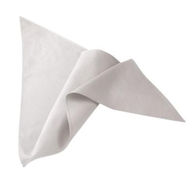 Exner Halstuch in weiß
