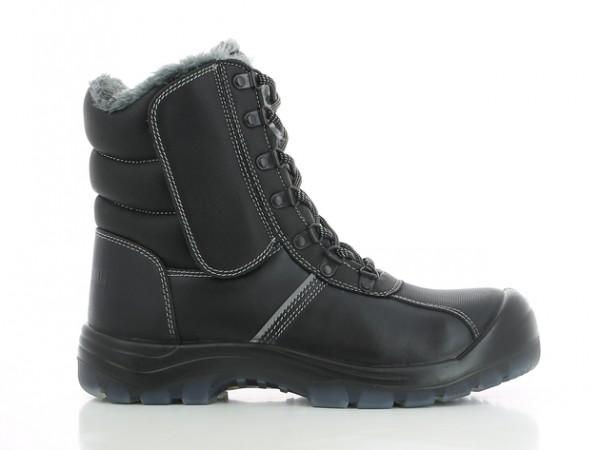 Safety Jogger® NORDIC S3 CI SRC